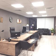 osmanlı mehter ofis