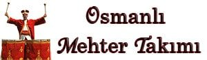 istanbul mehter logo