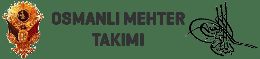 mehter bölüğü logo